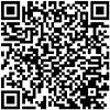 QR-Code zum Download für Andriod