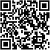 QR-Code zum Download für iOS