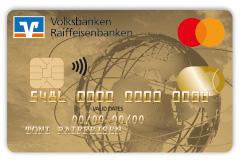 "MasterCard, Motiv ""Weltkugel"""
